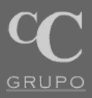 CCGrupo